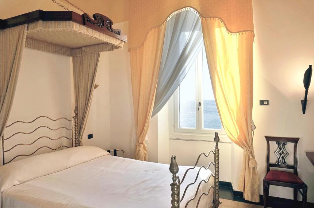 Villa Las Tronas Hotel & SPA img31