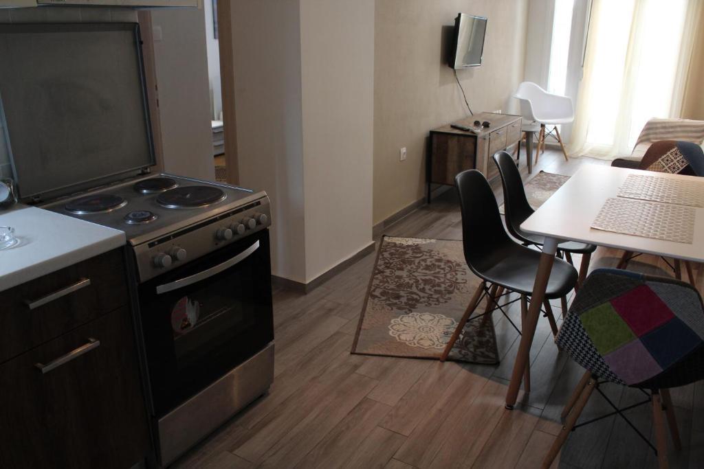 Elite Apartment Apartment In Thessaloniki Greece Wander - The-met-hotel-in-thessaloniki-greece-is-for-the-elite