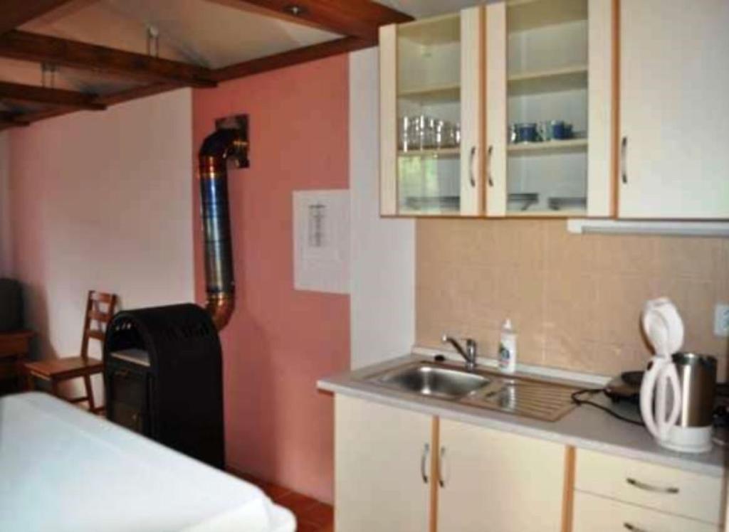 8279989f4 Rybnik Horna Marikova in Povazska Bystrica - Room Deals, Photos ...
