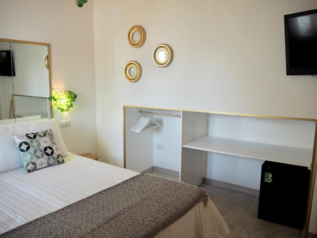 In centro unique rooms img9