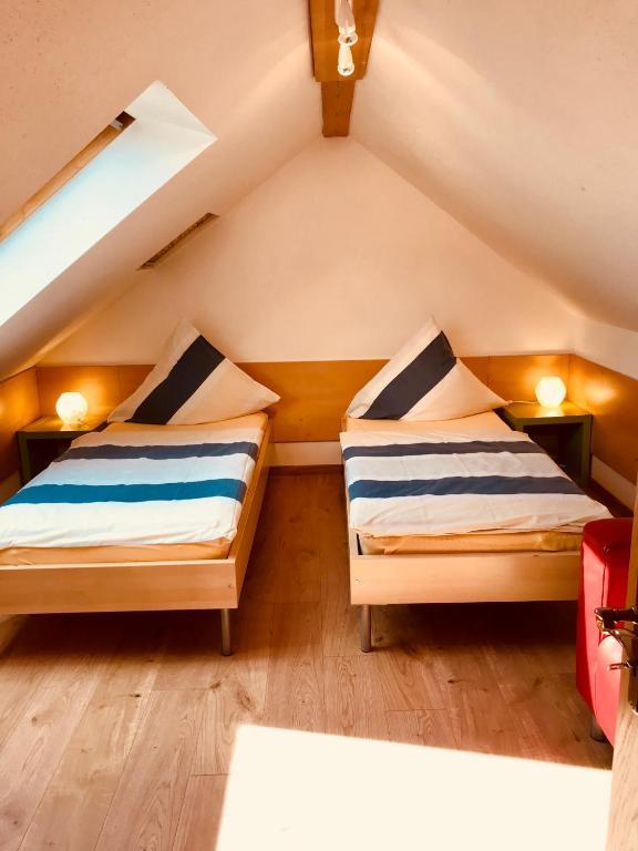 Hotels in Bärnsdorf - Hotelbuchung in Bärnsdorf - ViaMichelin