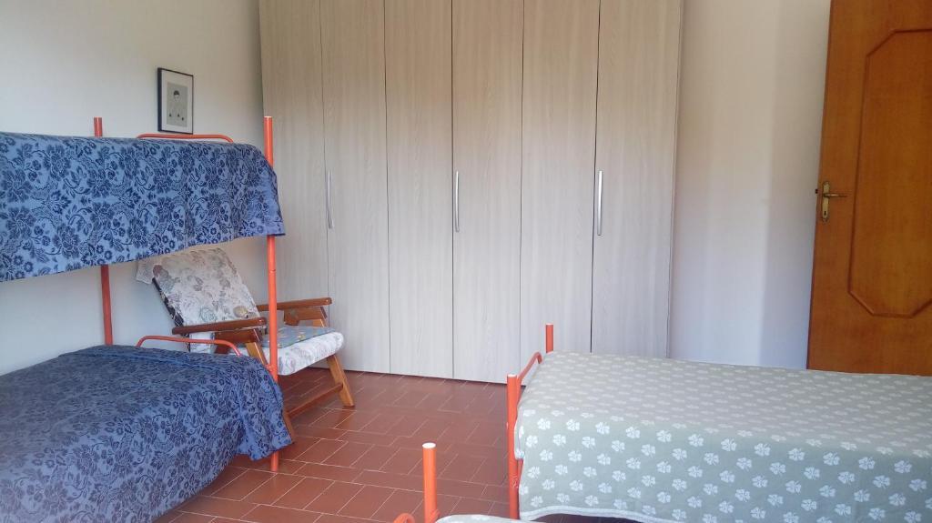 Villa Montis img8