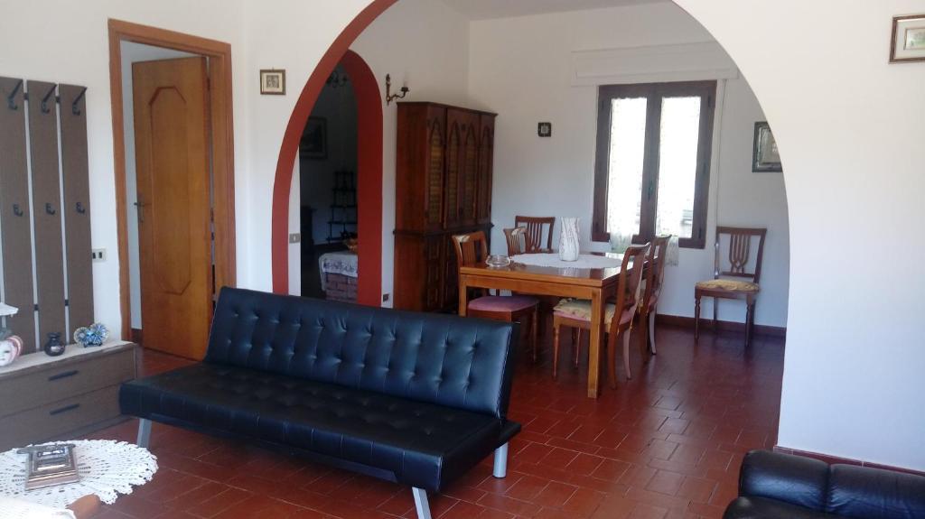 Villa Montis img4