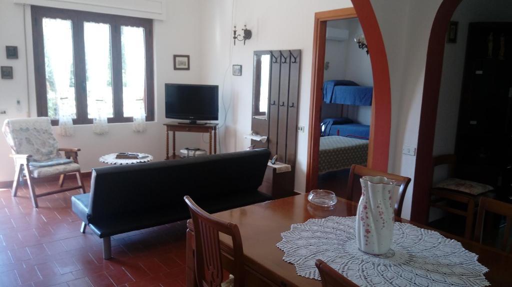 Villa Montis img5