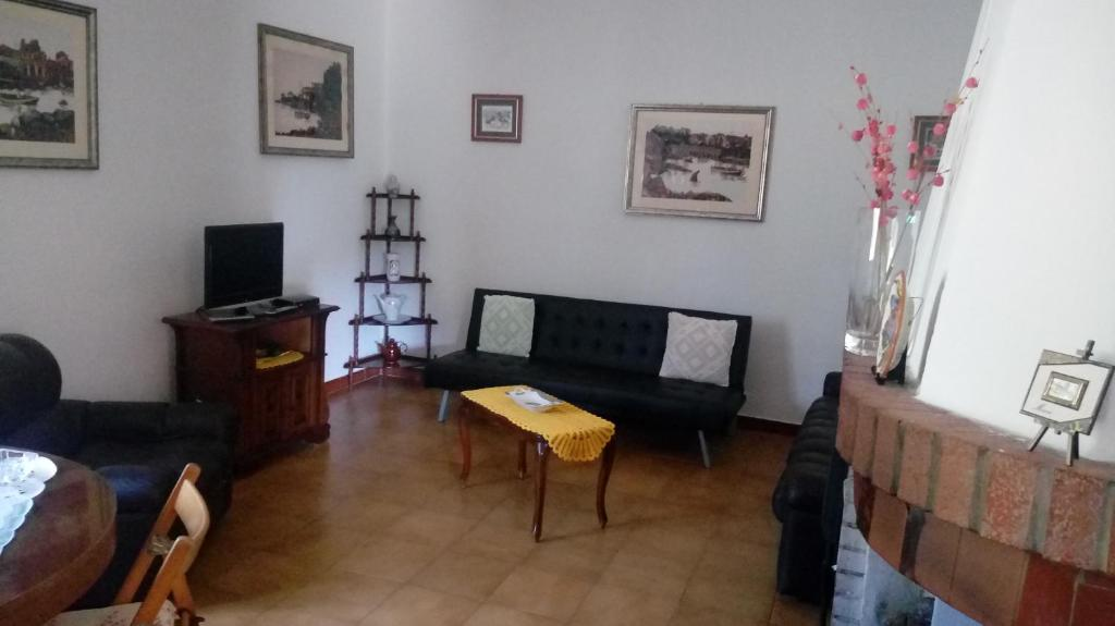 Villa Montis img9