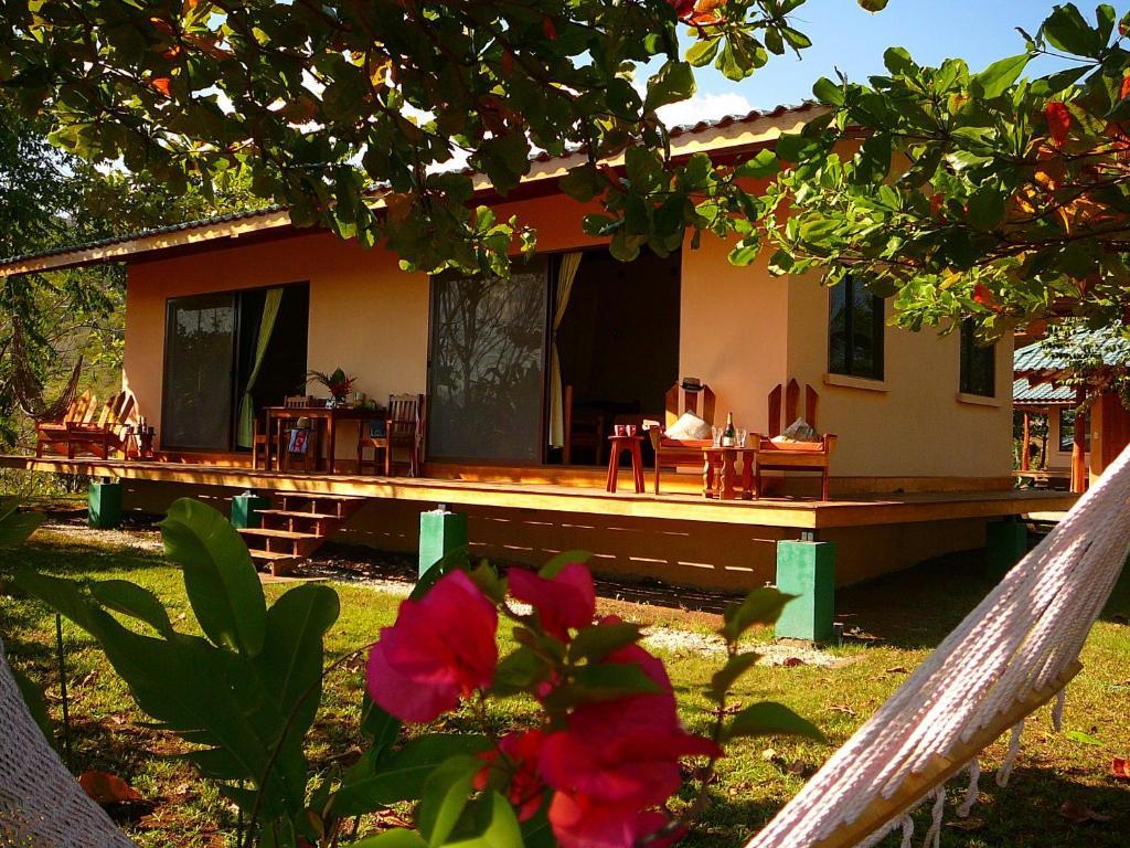 Fidelito Ranch & Lodge, Tambor, Costa Rica | Wander