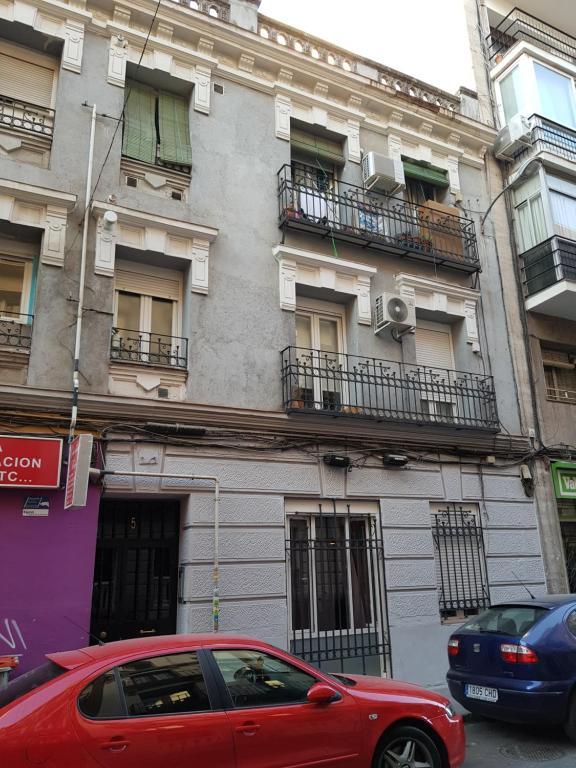 Teruel 4