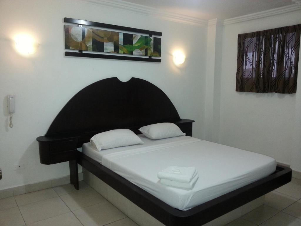 Hotel Pension Corona