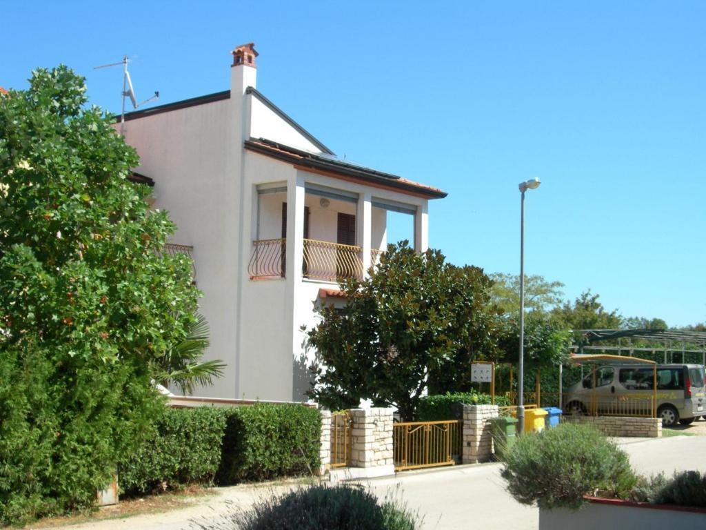 Apartments Nadija