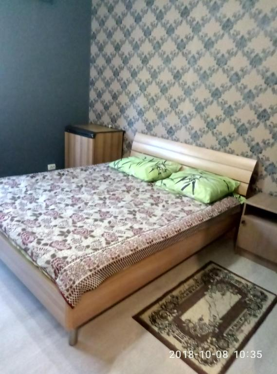 Barin Guest House