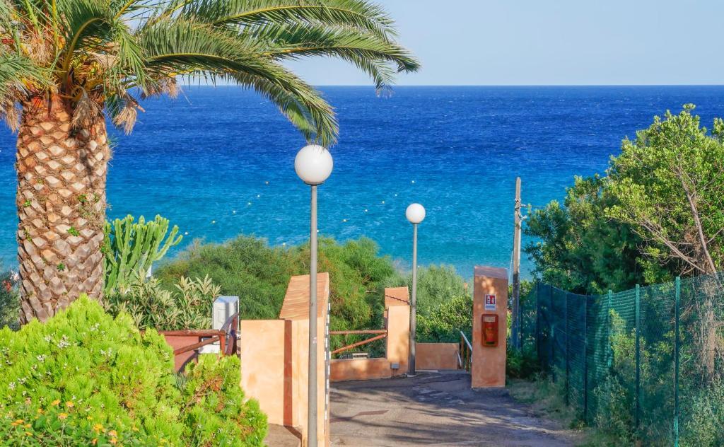 """""""SARDESIDENCE"""" Spiaggia Privata WiFi Parcheggio Riservato img29"""