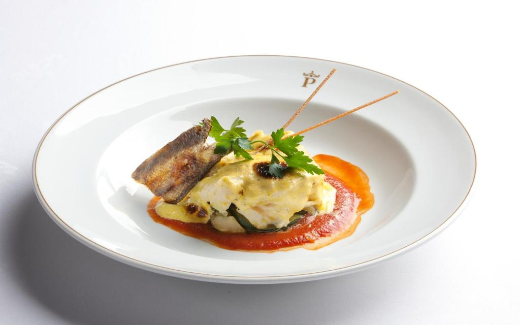 Ceres Restaurants Ca