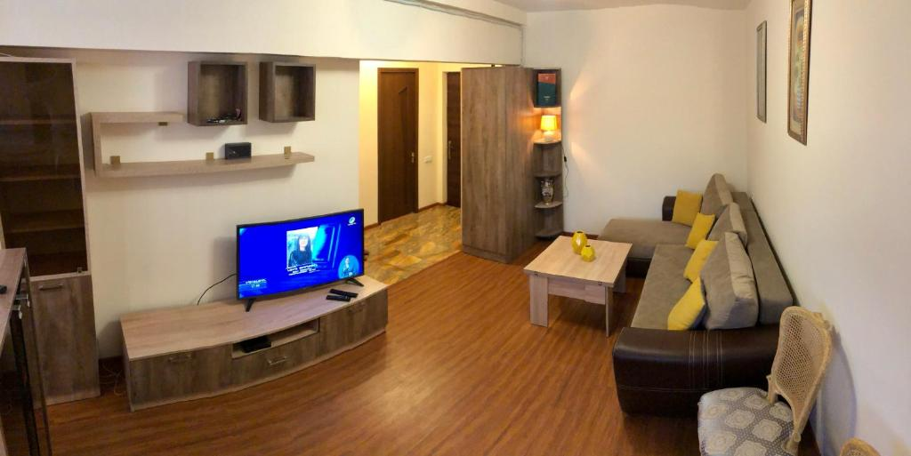 Cosy Appartment near Cascade & Opera, Moskovyan-Tumanyan-Saryan streets & Opera Suite Hotel, centre