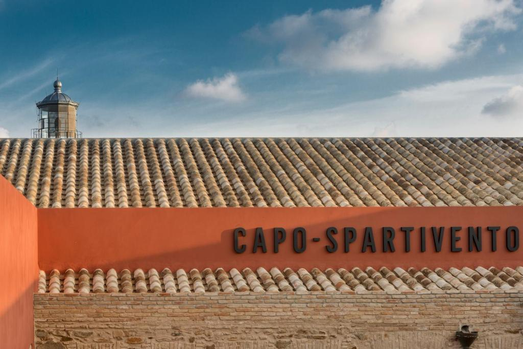 Faro Capo Spartivento img9