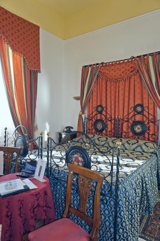 Villa Las Tronas Hotel & SPA img26
