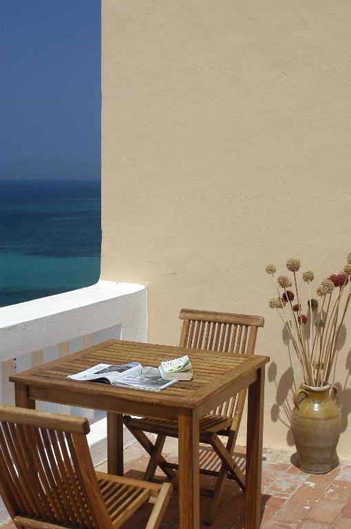 Villa Las Tronas Hotel & SPA img20
