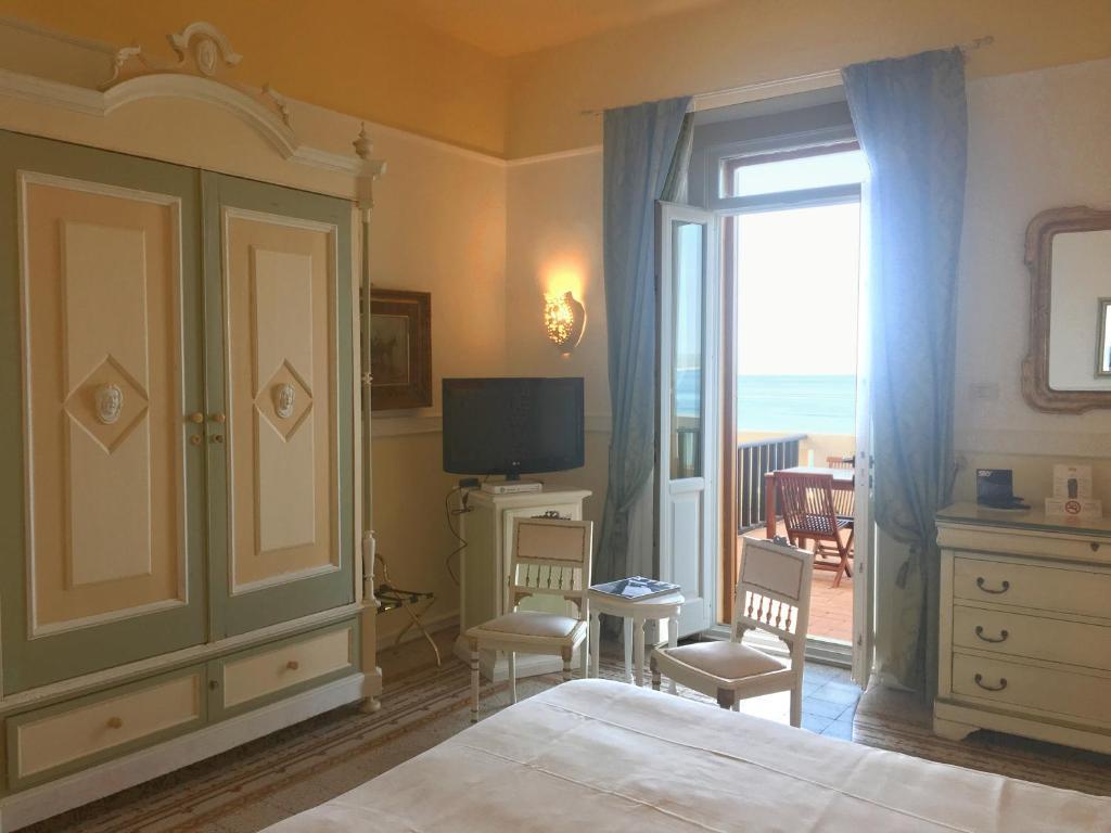 Villa Las Tronas Hotel & SPA img47