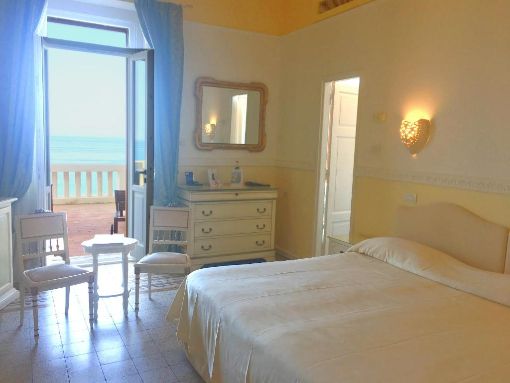 Villa Las Tronas Hotel & SPA img48