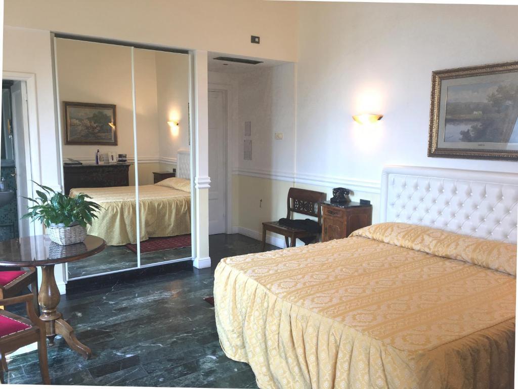 Villa Las Tronas Hotel & SPA img54