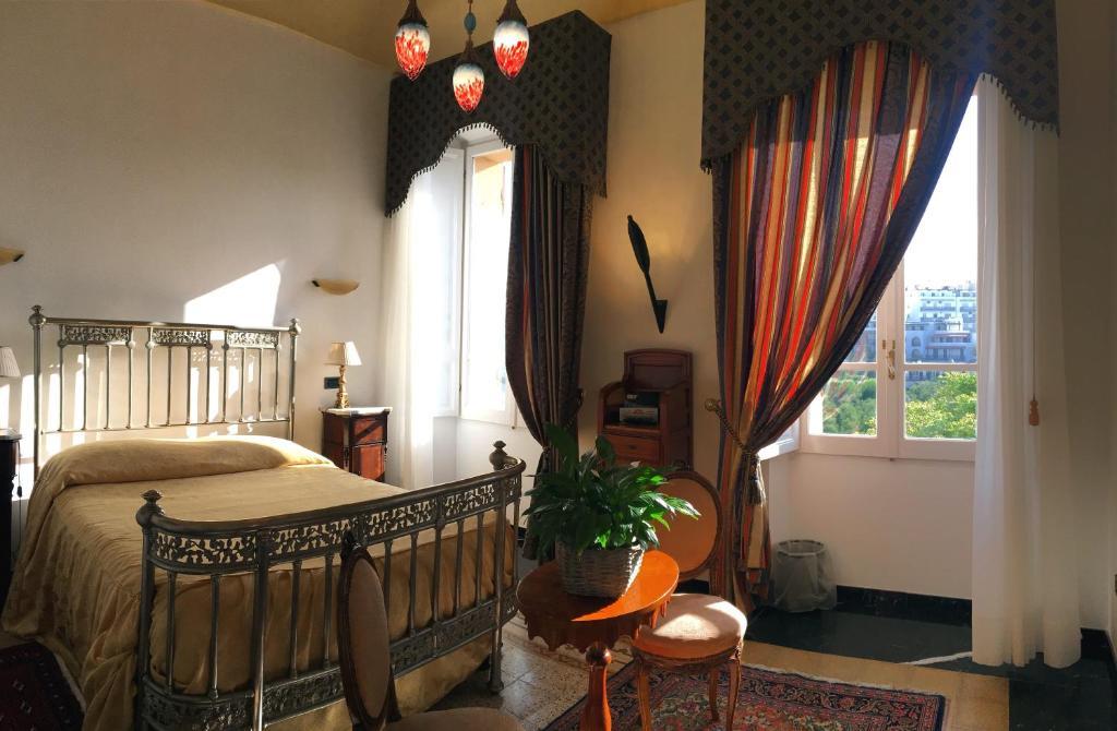 Villa Las Tronas Hotel & SPA img58