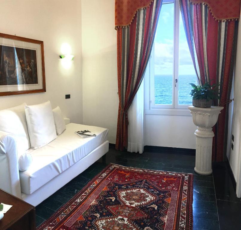Villa Las Tronas Hotel & SPA img61