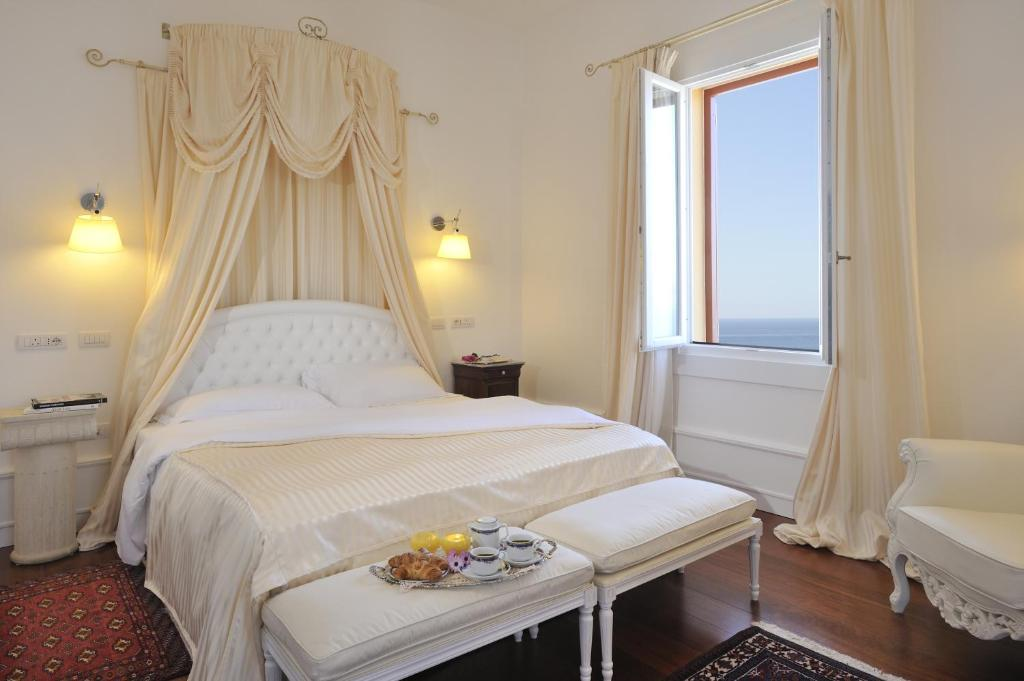 Villa Las Tronas Hotel & SPA img73