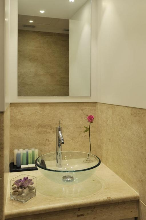 Villa Las Tronas Hotel & SPA img68