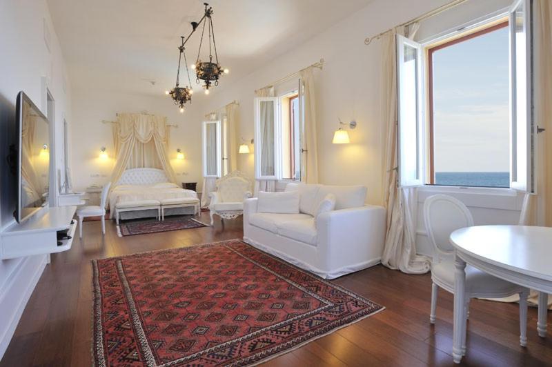 Villa Las Tronas Hotel & SPA img19