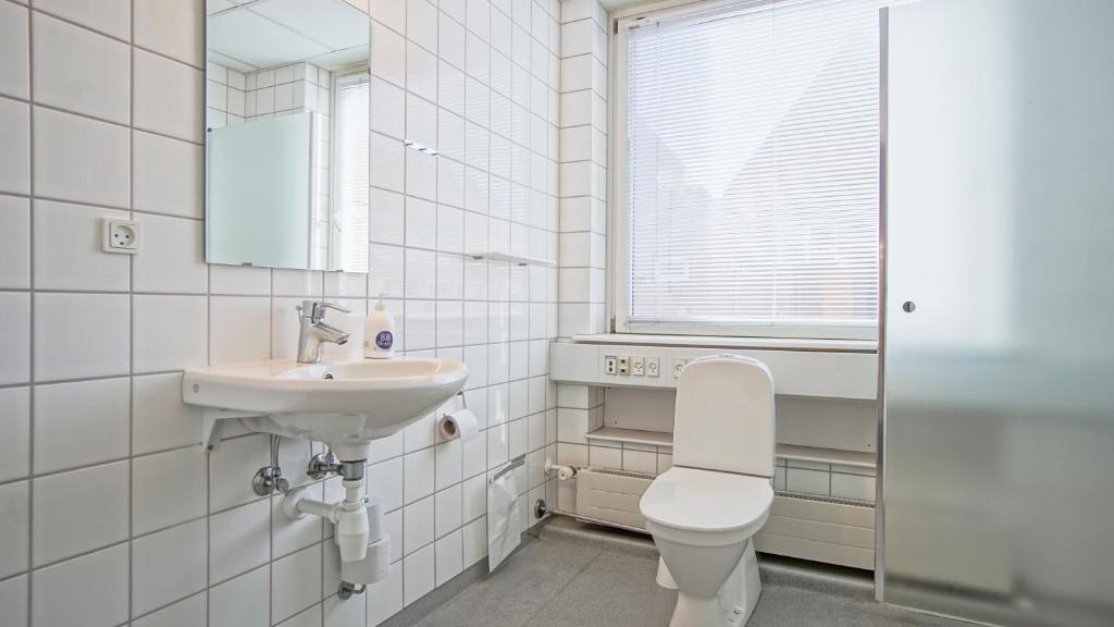 BB-Hotel Rønne Bornholm - Rønne- reserva tu hotel con ViaMichelin