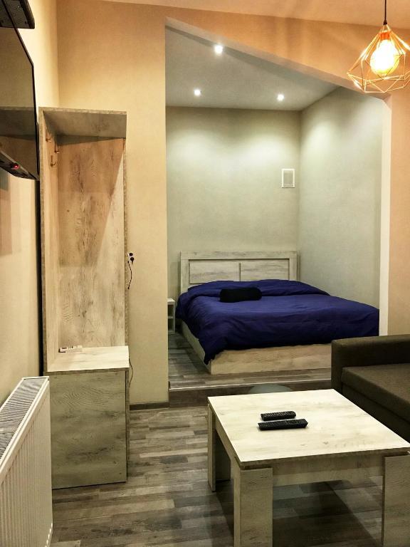 Apartment G&G
