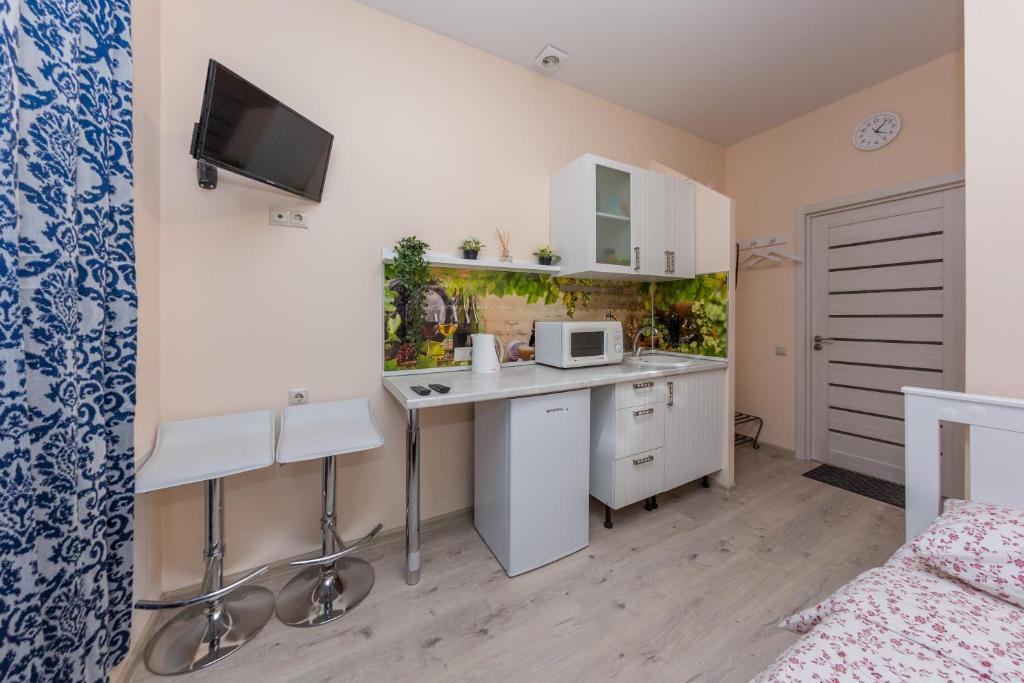 Apartment Provence