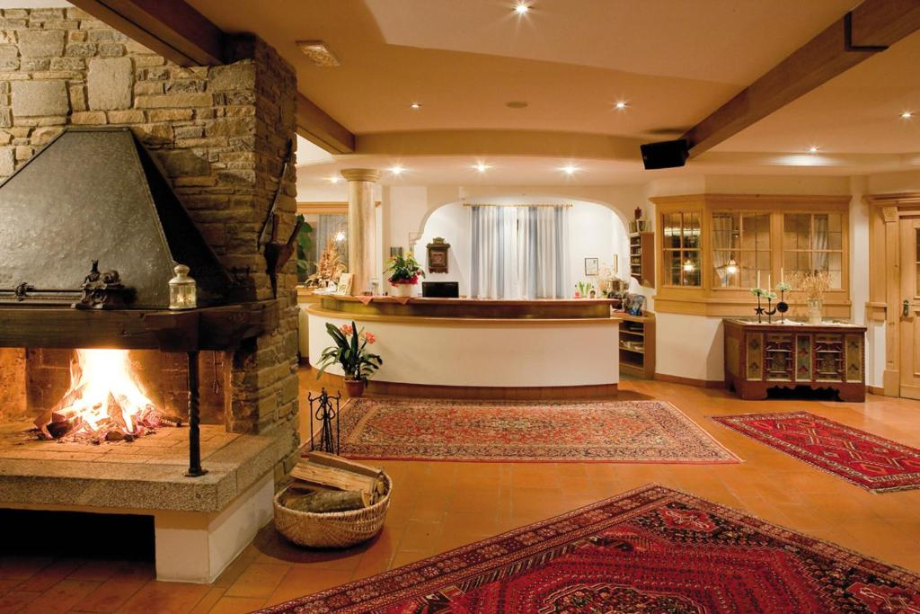 hotel markushof 3 s valdaora di mezzo online booking. Black Bedroom Furniture Sets. Home Design Ideas