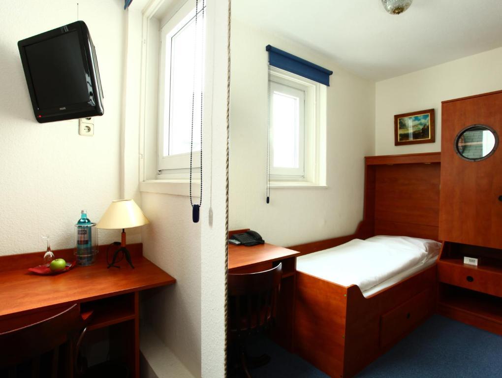 Hotel Bellmoor Im Dammtorpalais Hamburg Informationen