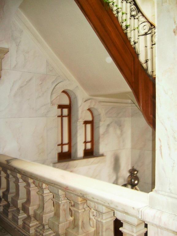 Alentejano low cost hotel estremoz prenotazione on for Scrivania low cost