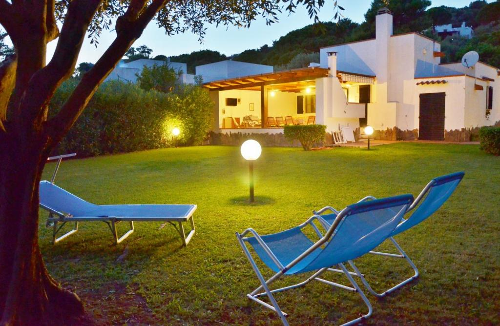Villa Lary image1