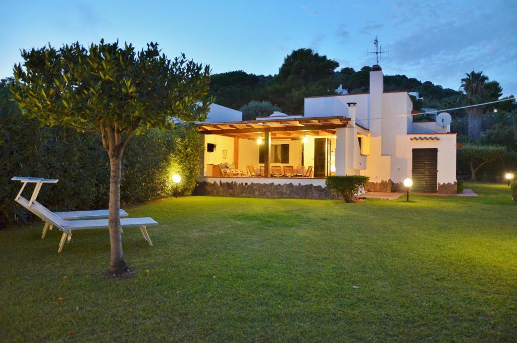 Villa Lary image2