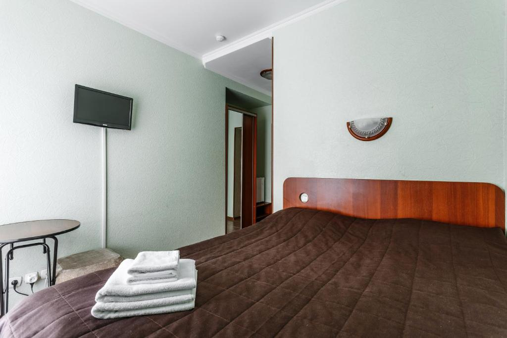 Double Room Dolce Vita