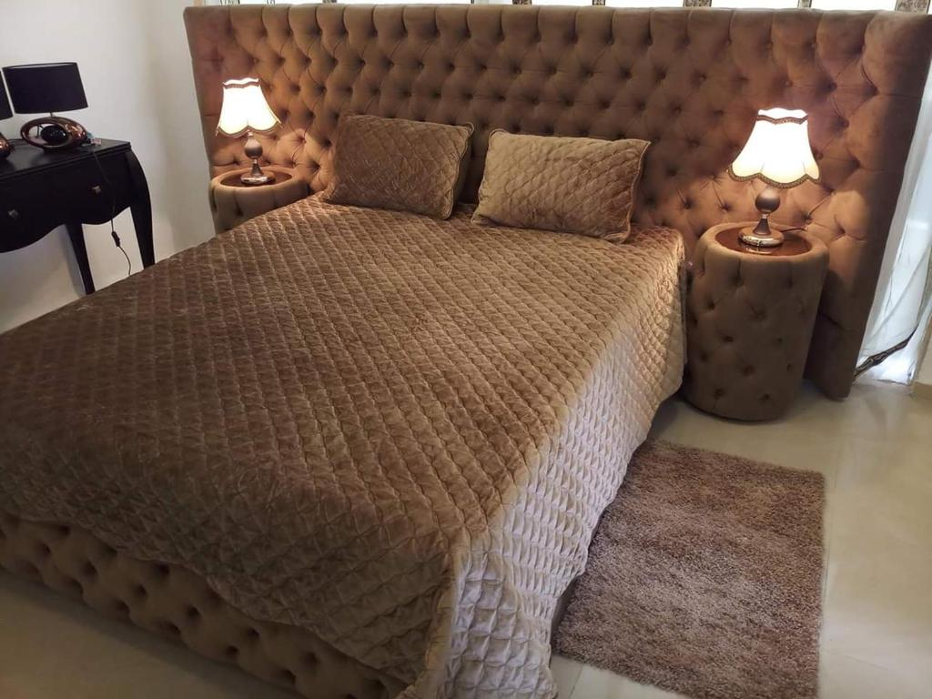 Design Furniture Bab Ezzouar appart chic babe azouer in bab ezzouar, algeria - reviews