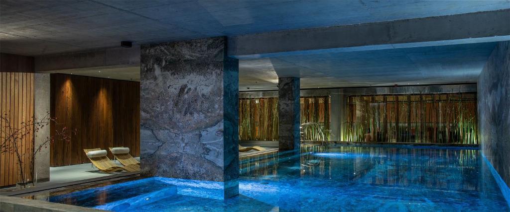 Hotel Warszawa