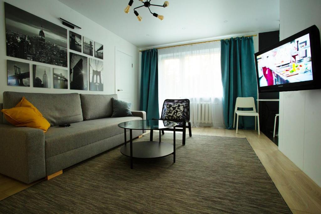 близкое картинки квартир в калининграде что уделите