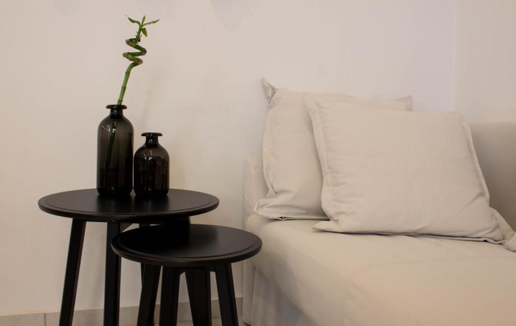 Super Stylish Apartments in Syntagma Square!, 10557 Athen
