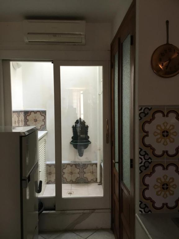 Appartamento Casa Tonina img9