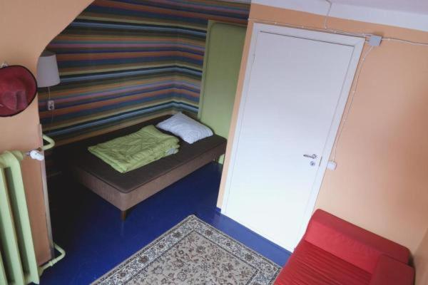 13aab7bcf5a Best Price on Katus Hostel in Tallinn + Reviews!
