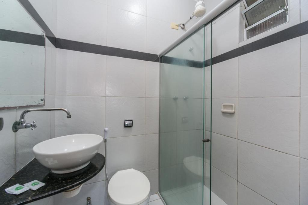 Apartament (5 Adults)