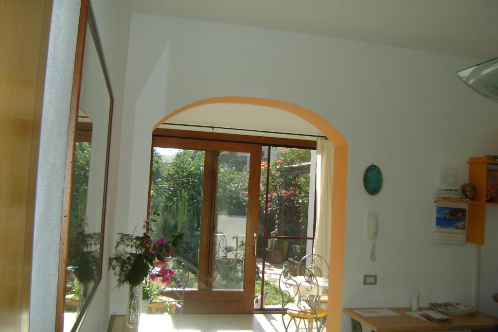 Angolo Verde bild5