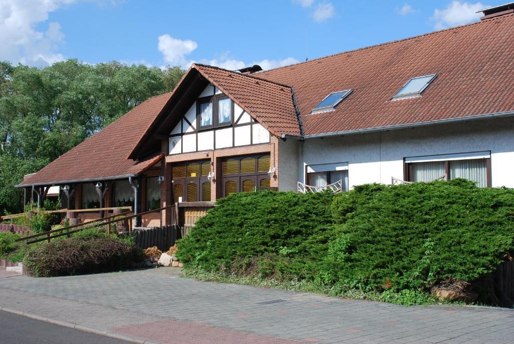 Hotels In Kaufungen Deutschland