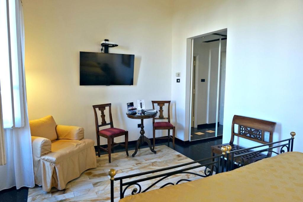 Villa Las Tronas Hotel & SPA img80