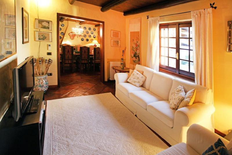 Olbia Villa Sleeps 14 Pool Air Con WiFi bild1