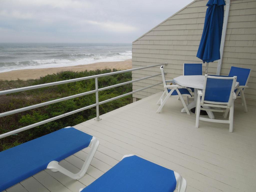 royal atlantic beach resort montauk reserva tu hotel. Black Bedroom Furniture Sets. Home Design Ideas