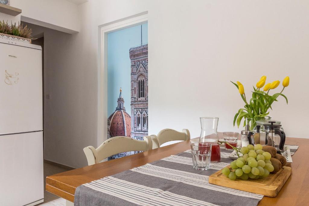 Emma & Olga Apartments -In the city Centre-